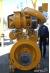 Двигатель И Запасные Части На Двигатель Типа 6nvd-26